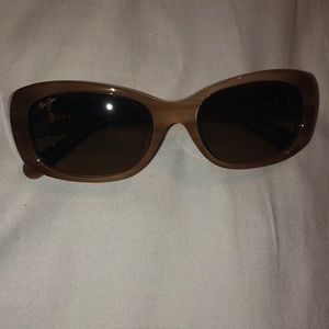 Maui Jim Accessories - Maui Jim sunglasses